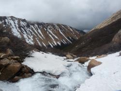 P1030298_Nahuel_Huapi_National_Park_Refugio_Frey.JPG