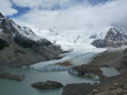 P1030396_Parque_Nacional_Los_Glaciares_Sendero_al_Torre.JPG