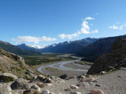 P1030418_Parque_Nacional_Los_Glaciares_Sendero_al_Fitz_Roy.JPG