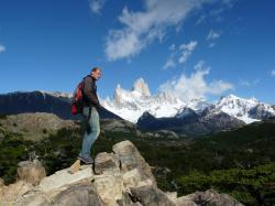 P1030431_Parque_Nacional_Los_Glaciares_Sendero_al_Fitz_Roy.JPG