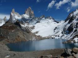 P1030461_Parque_Nacional_Los_Glaciares_Sendero_al_Fitz_Roy.JPG