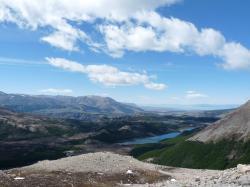 P1030464_Parque_Nacional_Los_Glaciares_Sendero_al_Fitz_Roy.JPG