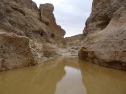 P1050294_Sesriem_canyon.JPG