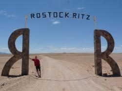 P1050306_Rostock_Ritz_Lodge.JPG